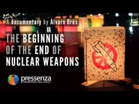 The Beginning of the End of Nuclear Weapons: Watch Full Documentary
