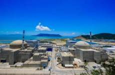 Why the DAE and AERB should monitor the situation at Taishan and place pause on India's own EPR project: Dr EAS Sarma's open letter