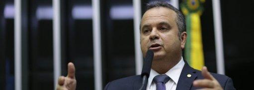 Rogerio Marinho relator RT