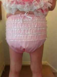 pink-satin-frill-ab-plastic-pants