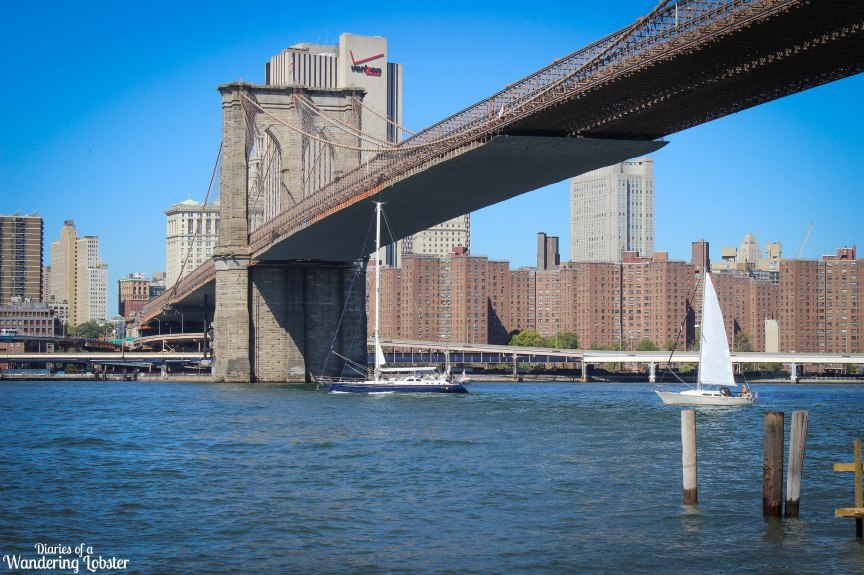 [img] brooklyn bridge hipmunk hotels