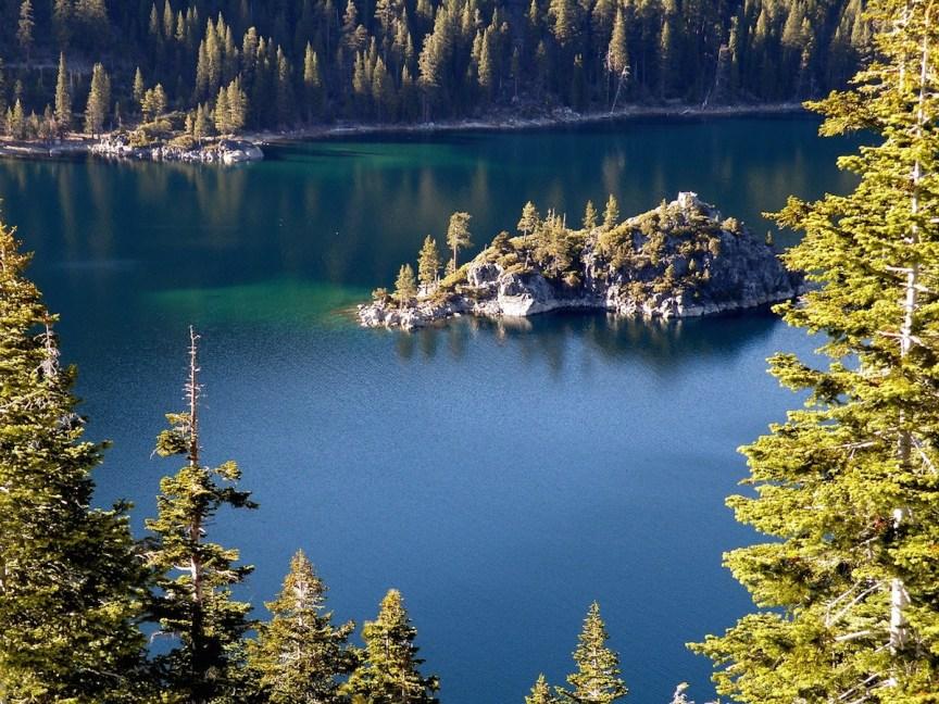 Lake Tahoe Hipmunk Hotels