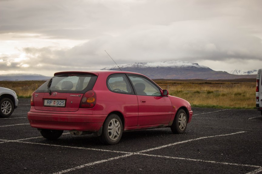 [img] SADcar Golden Circle in Iceland travel Iceland for under $1000