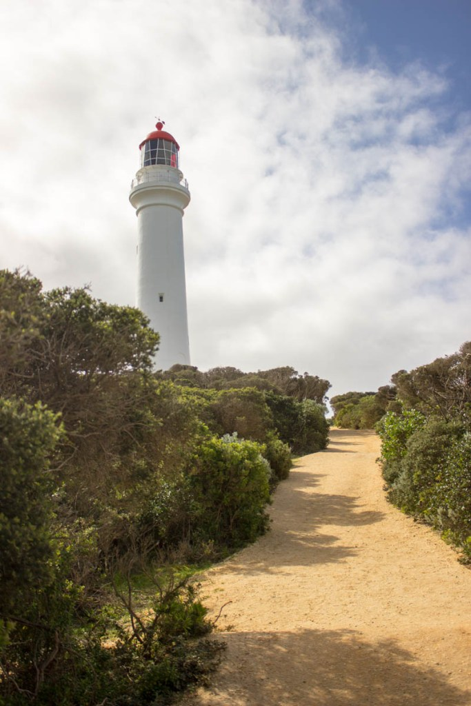 [img] Split Point Lighthouse Anglesea