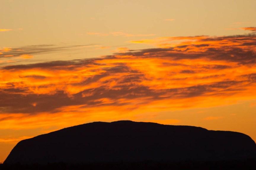 [img] Uluru photos