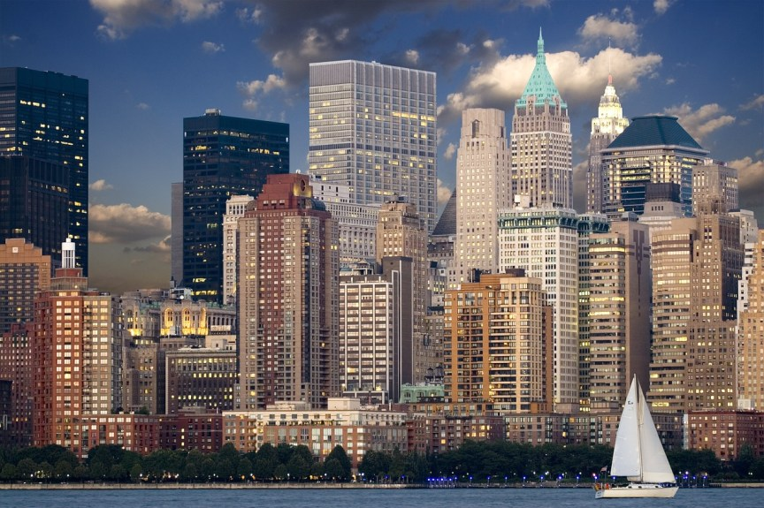 new-york-hipmunk-hotels