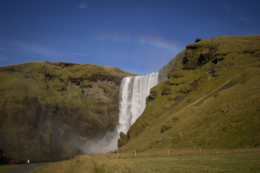 [img] five unique activities in Iceland