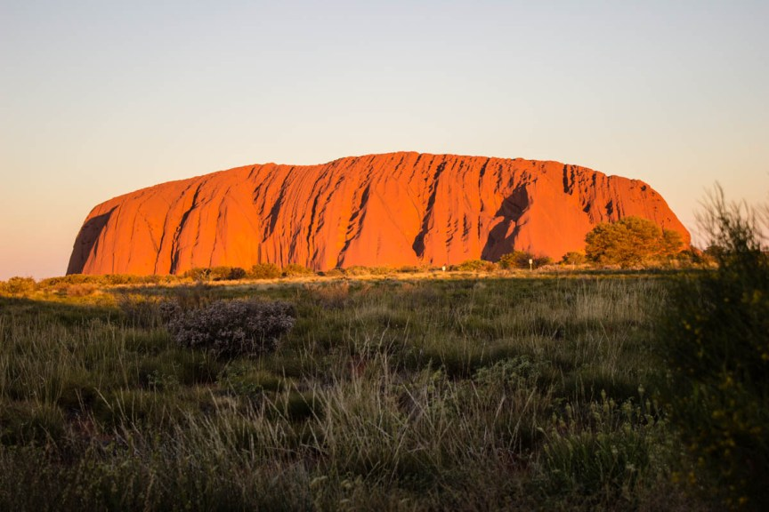 [img] Uluru things to do in Alice Springs