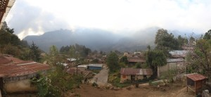 [img] Xelago village