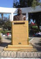 Imagen de Concejo de Monumentos Nacionales