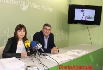 EDUSI Roberto y Moreno Ferrer