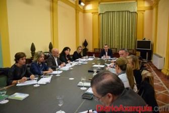 Reunión coordinación delegados1