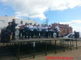 Actos con motivo del Día de Andalucía