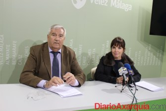 Méndez-Trelles y Roberto