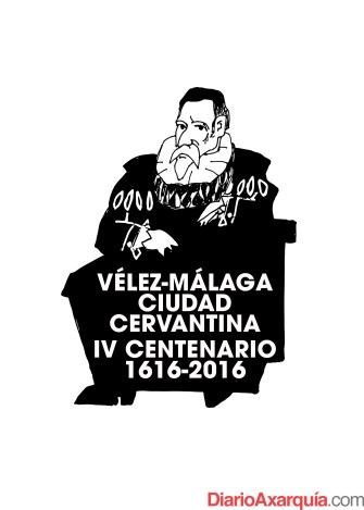 Vélez-Málaga ciudad cervantina (2)