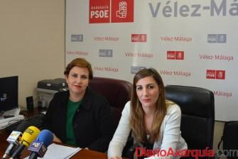 RUEDA DE PRENSA PSOE(1)