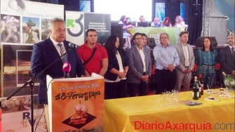 1-PresidenteACERV_Jose_Antonio_Villodres