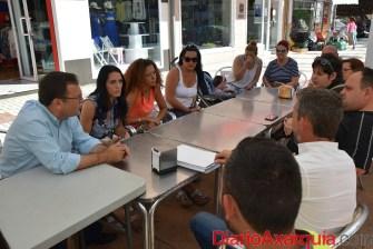 10062016 - Miguel Angel Heredia en Miraflores_02