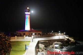 Faro - LGTBI - 28 junio (1)