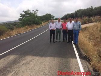 Carretera Alfarnate Colmenar 2(1)