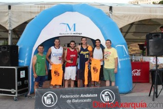 foto-almachar-vibra-un-a%F1o-mas-con-el-circuito-provincial-de-baloncesto-3x3_o(2)
