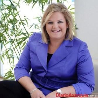Catalina Hoffman