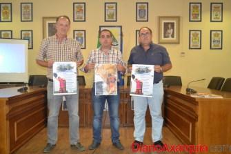 Feria Canillas Aceituno (5) (2)