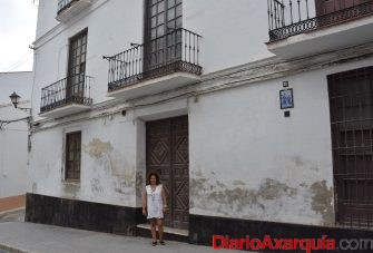 Tesorería Seguridad Social Cynthia García