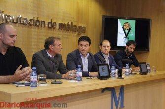 rueda-de-prensa-xix-copa-andalucia-baloncesto_o