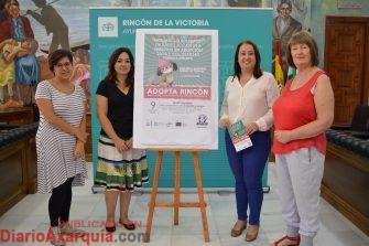 presentacion-adopta-rincon