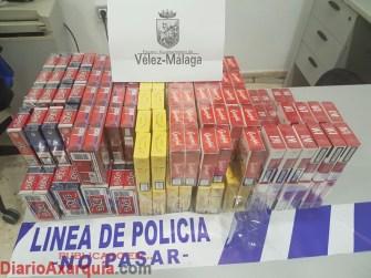 tabaco-contrabando