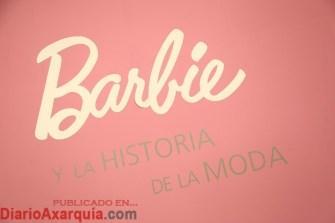 barbie_o