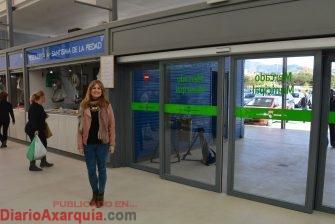 mercado-puertas-maria-santana