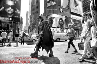 new-york-inside-mariano-pozo-3_o