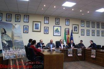 XII Encuentro Nacional San Isidro Labrador (2)