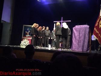 SEMANA SANTA VELEZ PREGON DIARIO AXARQUIA (2)