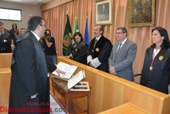 delegación abogados nueva junta (1)