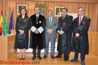 delegación abogados nueva junta (2)