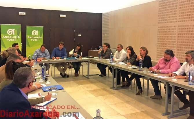 AxSí Coordinadora Nacional 19N_ Sevilla (2) (2)