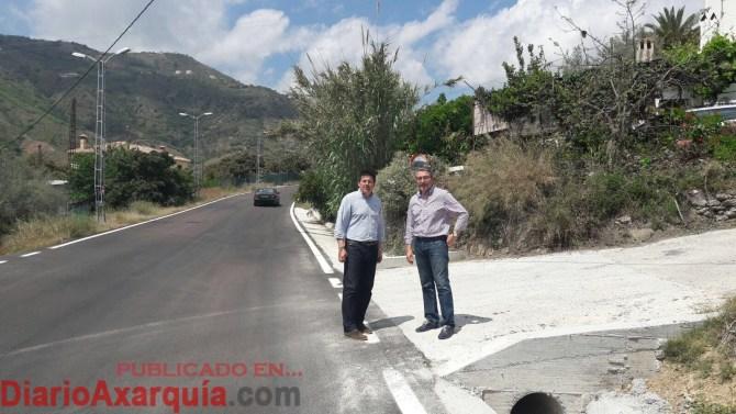 arreglo-de-la-carretera-benamargosa-riogordo_o