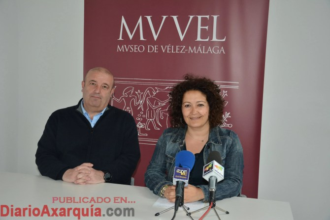talleres muvel (1)