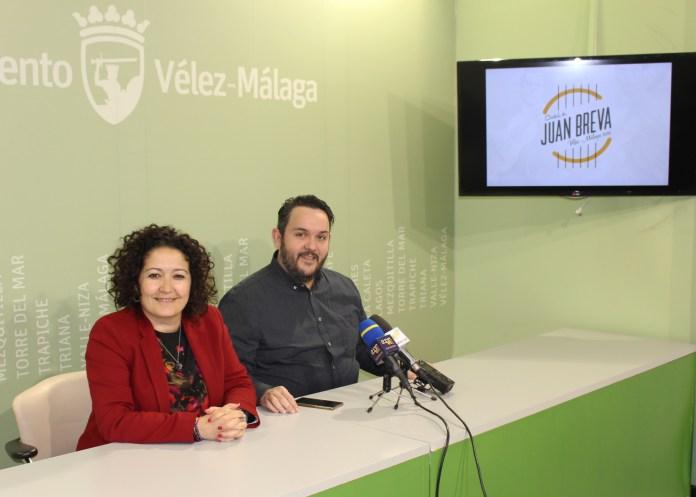 Vélez-Málaga, referente internacional de cultura y flamenco a través de la figura de Juan Breva