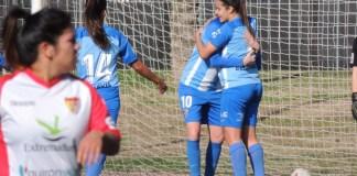 El tándem Sheila-Adriana dio una nueva victoria al conjunto malaguista, que se mantiene el primer puesto de la clasificación con 40 puntos.