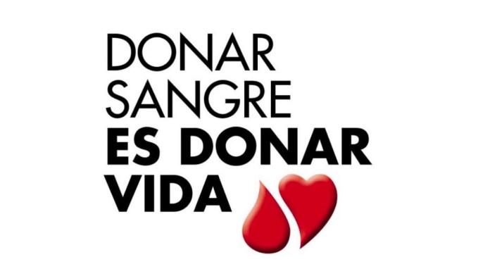 Salud realiza un llamamiento urgente a la donación de sangre ante la escasez de reservas en todos los grupos sanguíneos tras el temporal de estos días