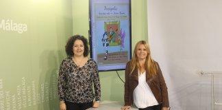 El área de Cultura del Ayuntamiento y la Compañía Teatral Infantil Perripato organizan diferentes sesiones de cuentacuentos por el municipio y una obra teatral en honor a Juan Breva.