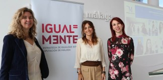 Los resultados de la investigación revelan que las localidades con mayor número de empresas femeninas son Mollina, Archidona, Villanueva del Trabuco, Campillos, Teba y Yunquera.