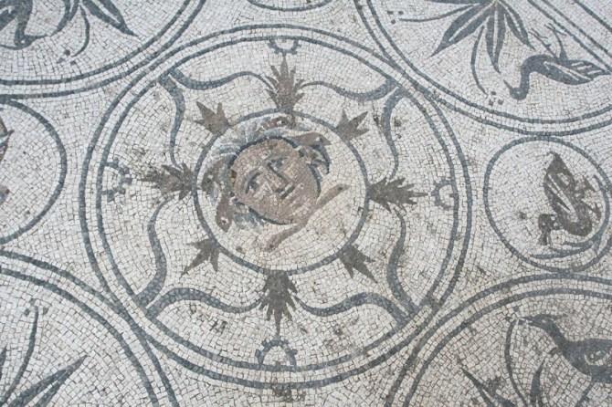 Las rutas de interpretación histórica de la Gran Senda comienzan en Marbella
