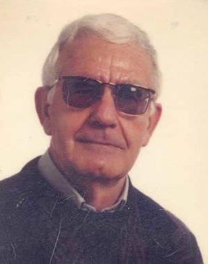Fallece el reverendo Padre Félix Robledo