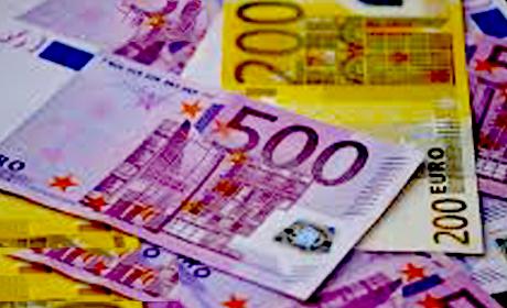 La importancia del dinero en las sociedades avanzadas