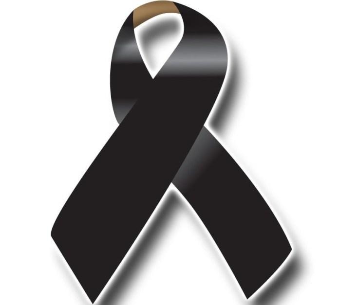 Información sobre los velatorios de las fallecidas en accidente en Tanzania